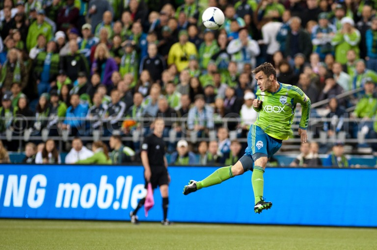 Sounders2012-108