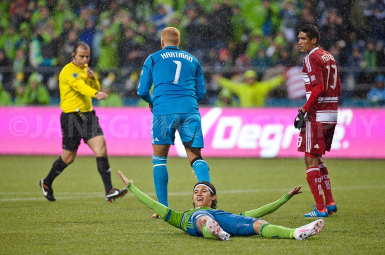 Sounders2012-111