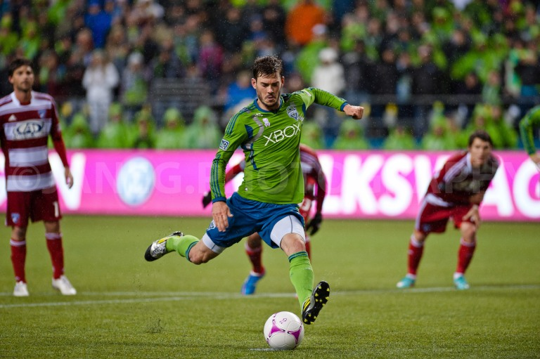 Sounders2012-112