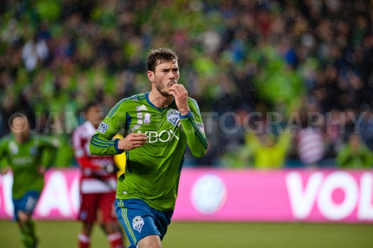 Sounders2012-113