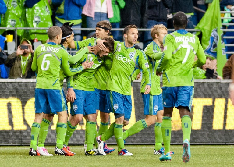 Sounders2012-114