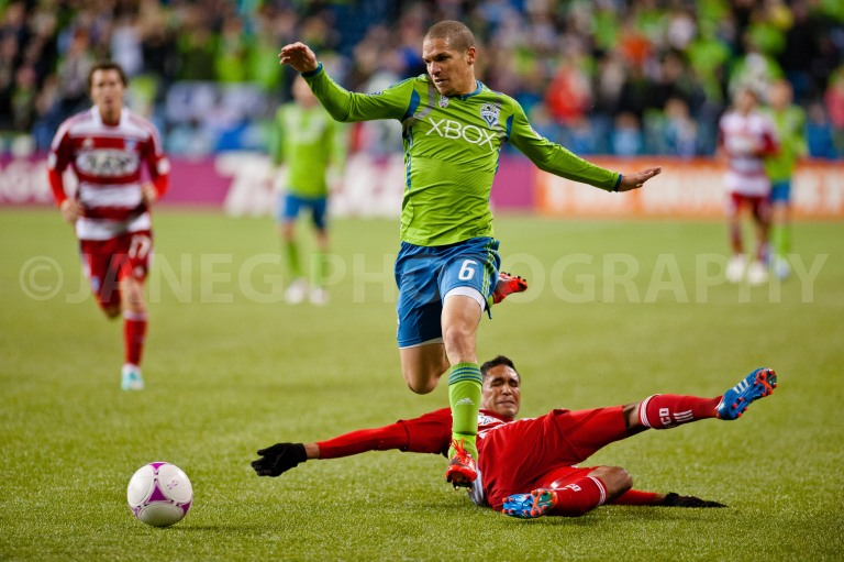 Sounders2012-115