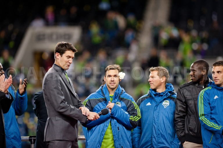 Sounders2012-118