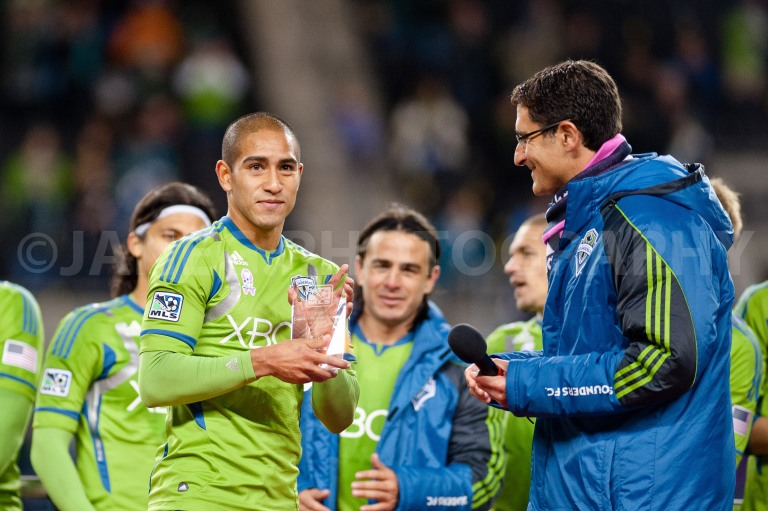 Sounders2012-119