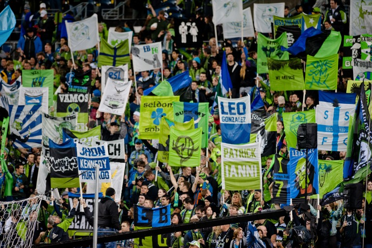 Sounders2012-121