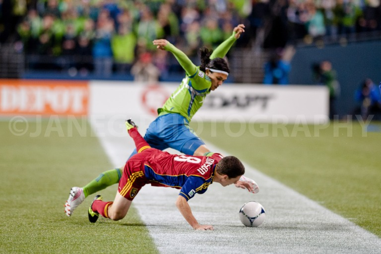 Sounders2012-122