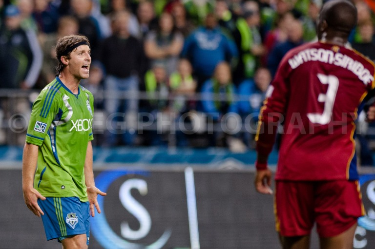 Sounders2012-123