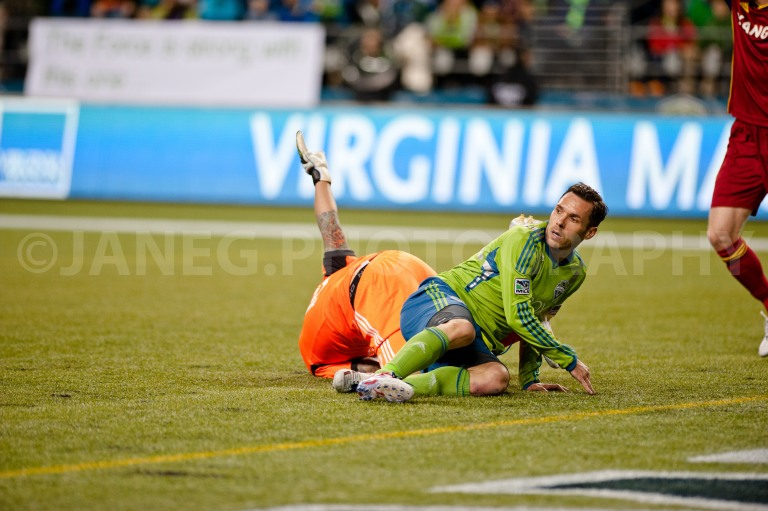 Sounders2012-126