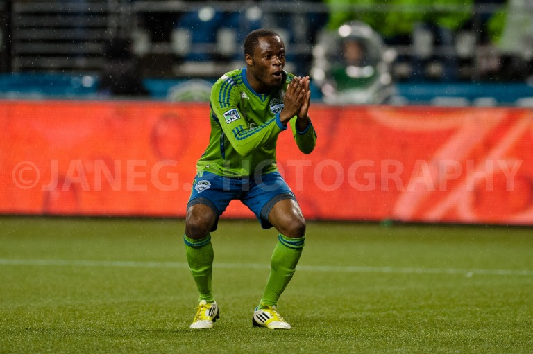 Sounders2012-130