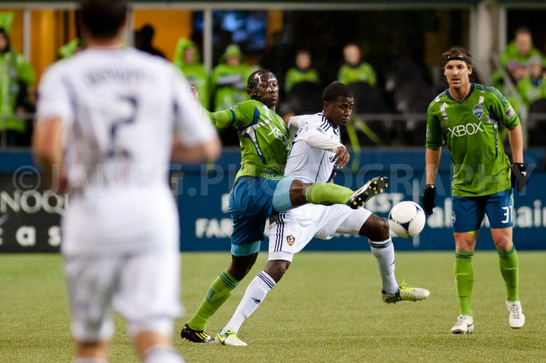 Sounders2012-132