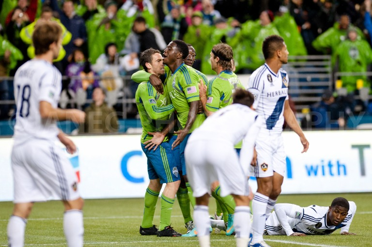 Sounders2012-133
