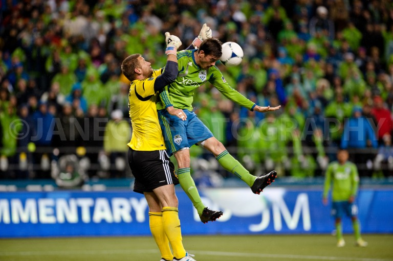 Sounders2012-135