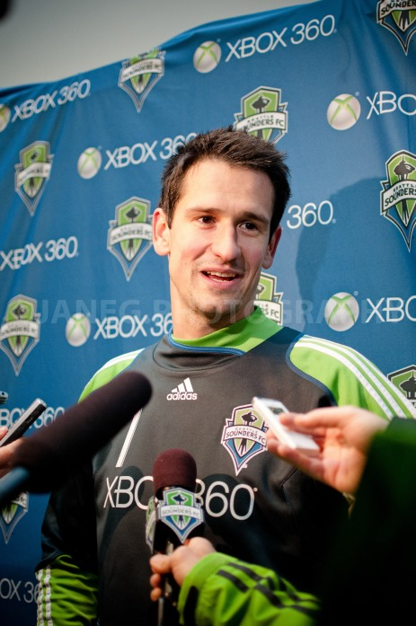 Sounders2012-1