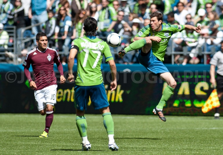 Sounders2012-20