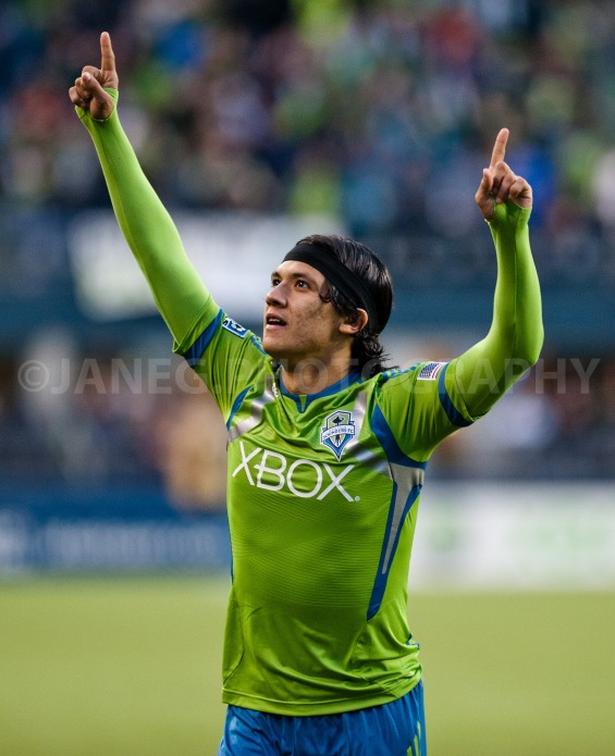 Sounders2012-26