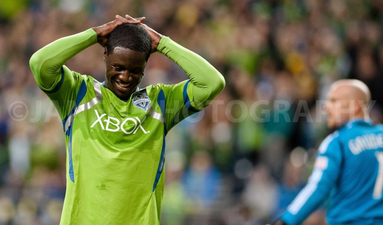 Sounders2012-27