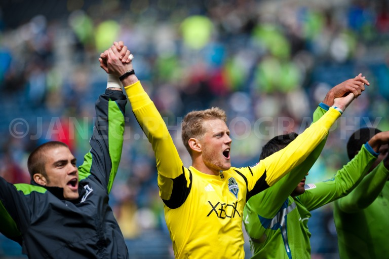 Sounders2012-31