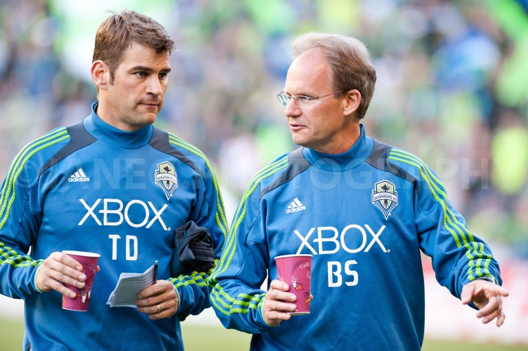Sounders2012-32