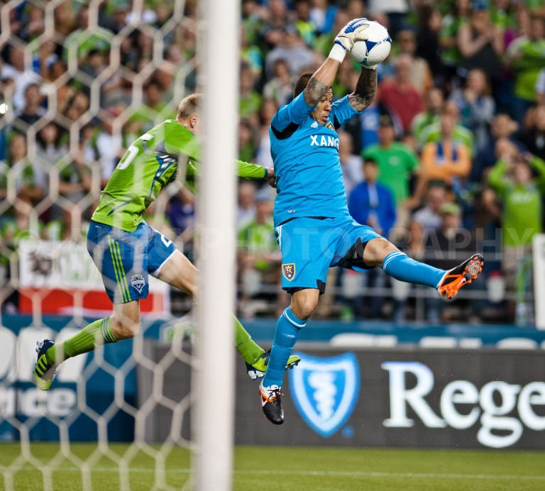 Sounders2012-35