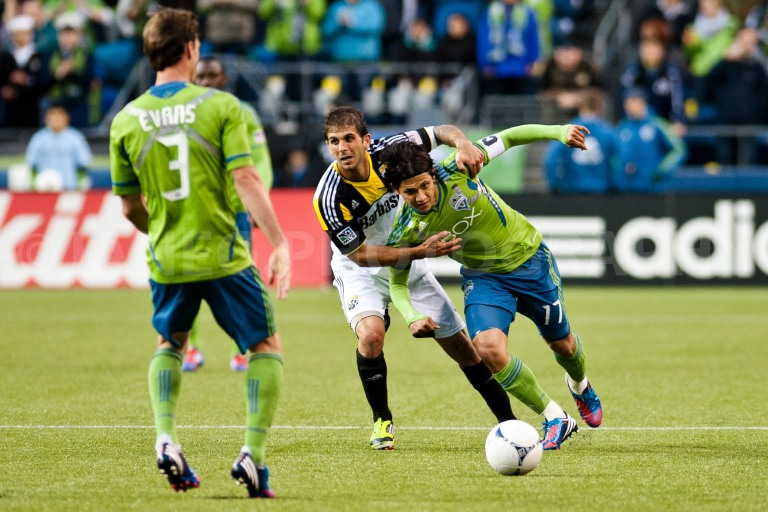Sounders2012-37