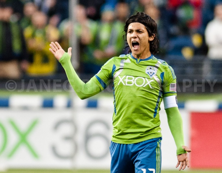 Sounders2012-38