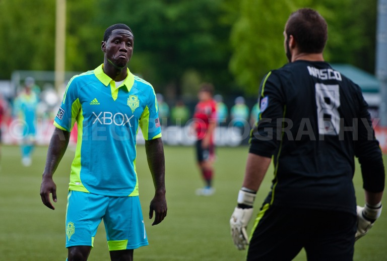 Sounders2012-40