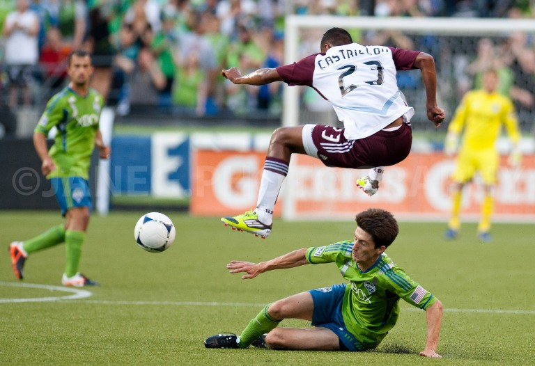 Sounders2012-45