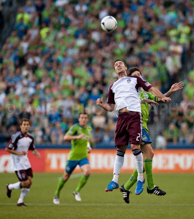 Sounders2012-46
