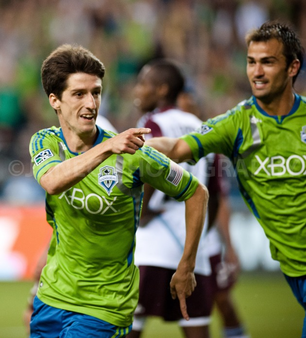 Sounders2012-48