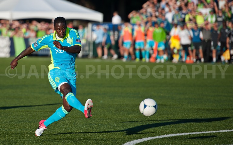 Sounders2012-51