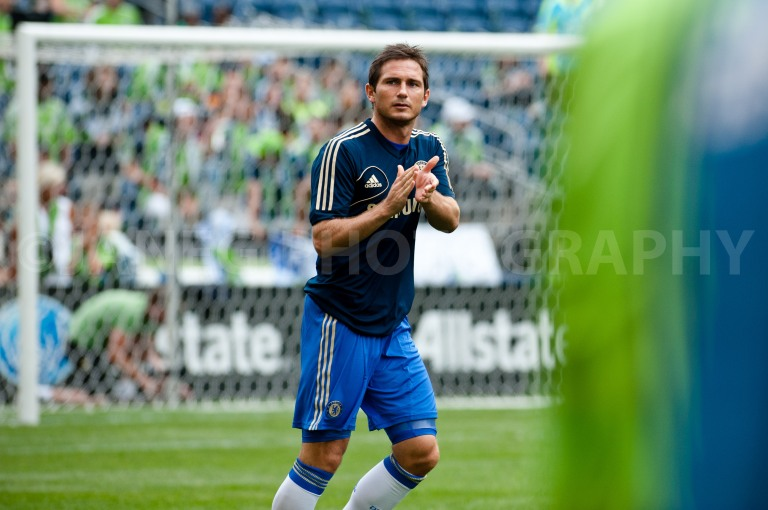 Sounders2012-56