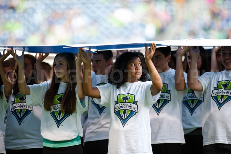 Sounders2012-57