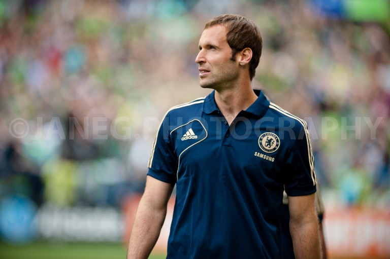 Sounders2012-59