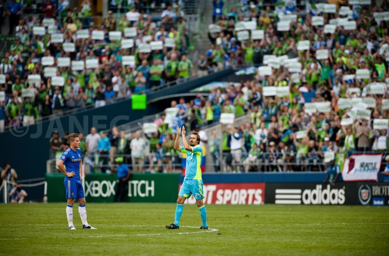 Sounders2012-67