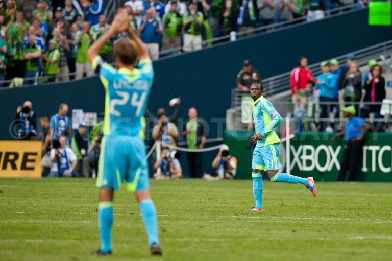 Sounders2012-68