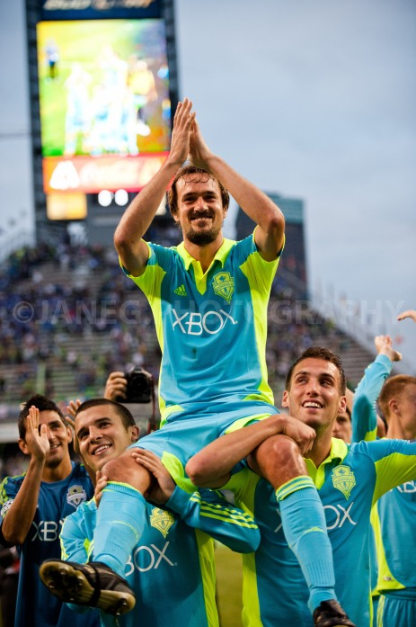 Sounders2012-70