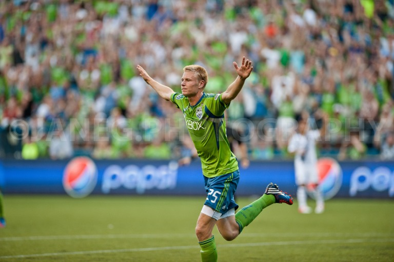 Sounders2012-79