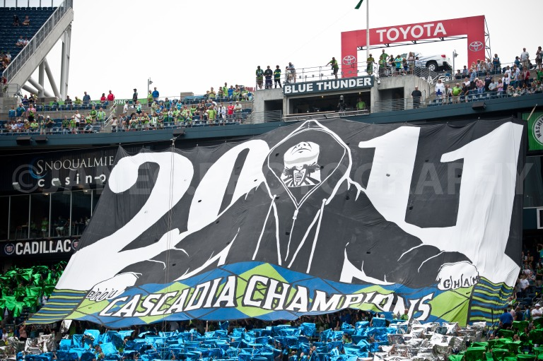 Sounders2012-81