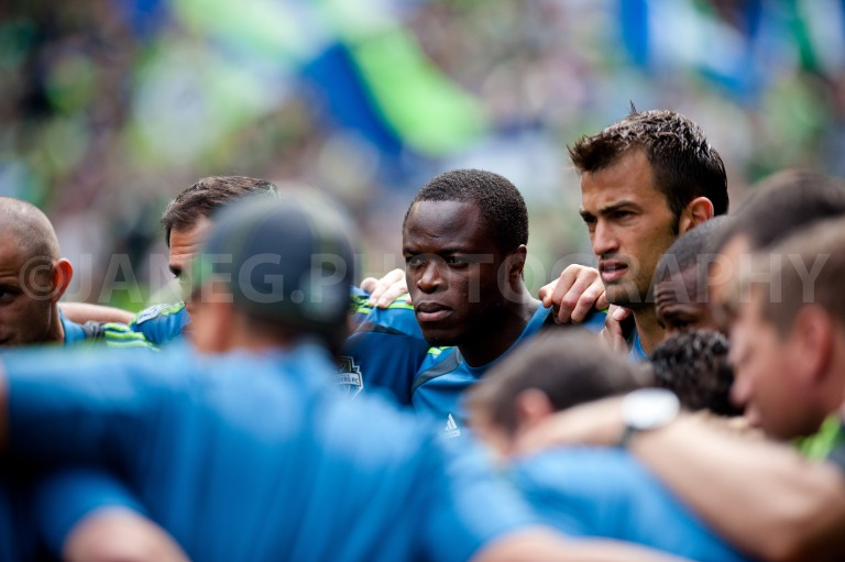 Sounders2012-83