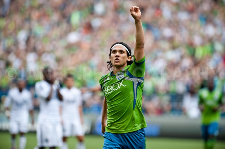 Sounders2012-84