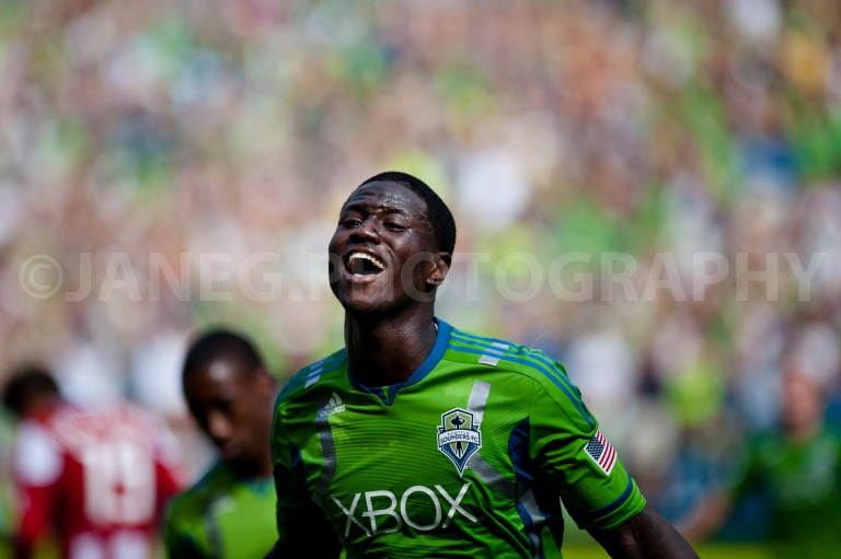 Sounders2012-89
