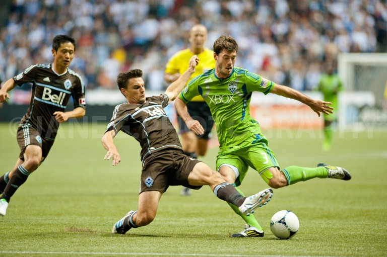 Sounders2012-92