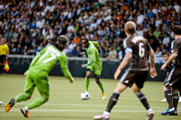 Sounders2012-94