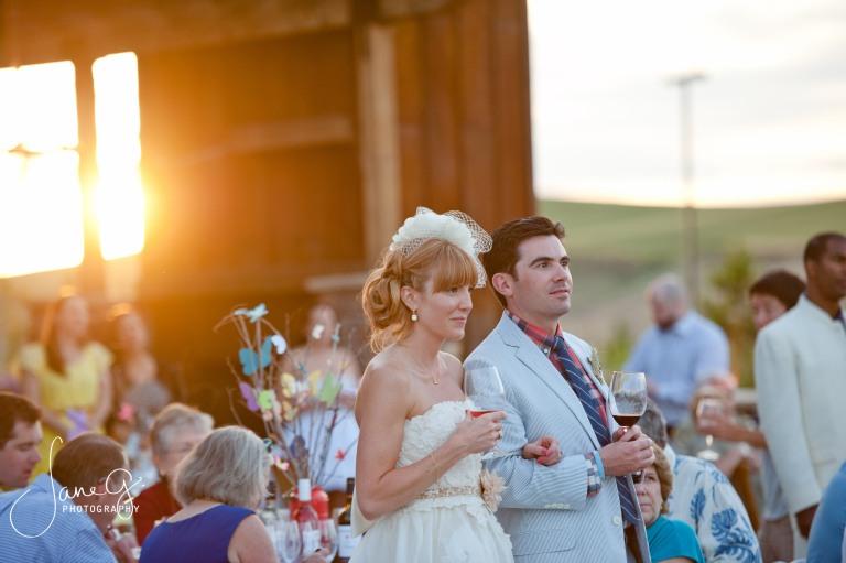 John+Lyndsey=Married-1055