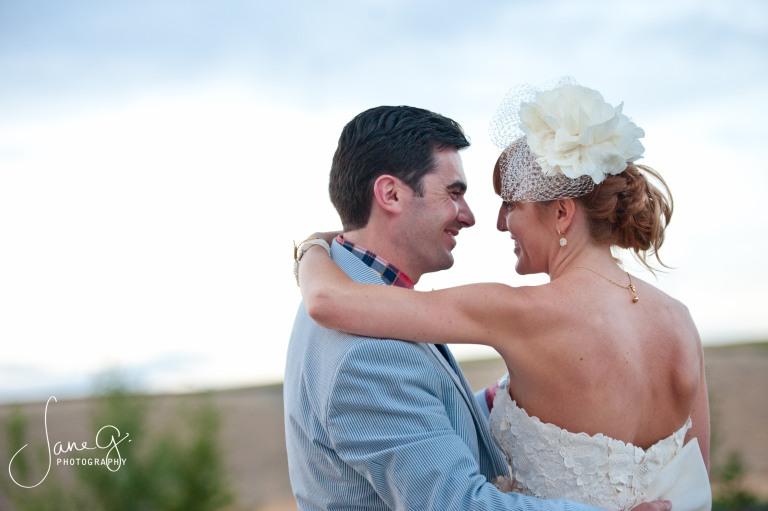 John+Lyndsey=Married-1092