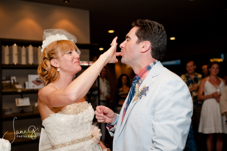 John+Lyndsey=Married-1114