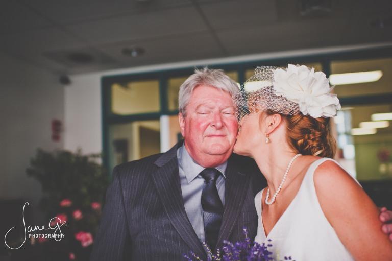 John+Lyndsey=Married-452