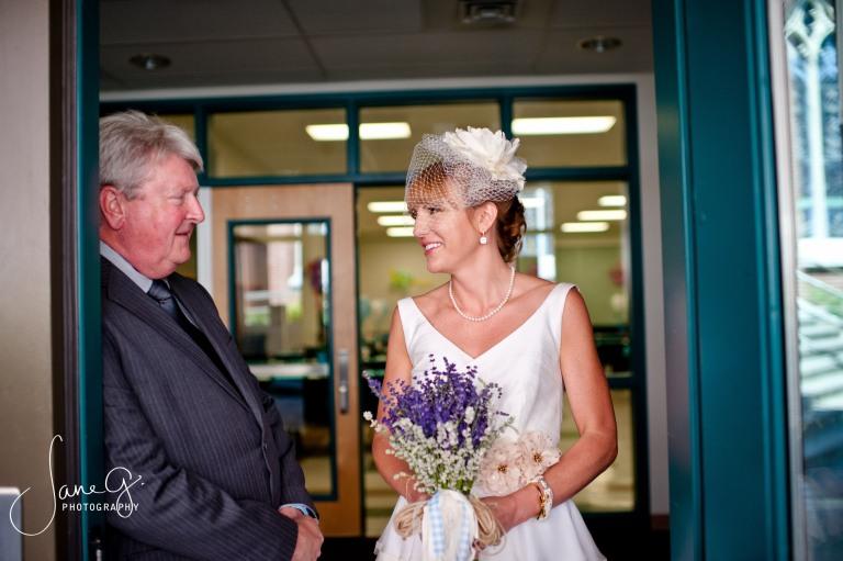 John+Lyndsey=Married-459