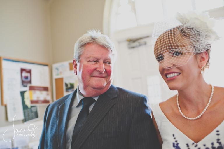 John+Lyndsey=Married-464
