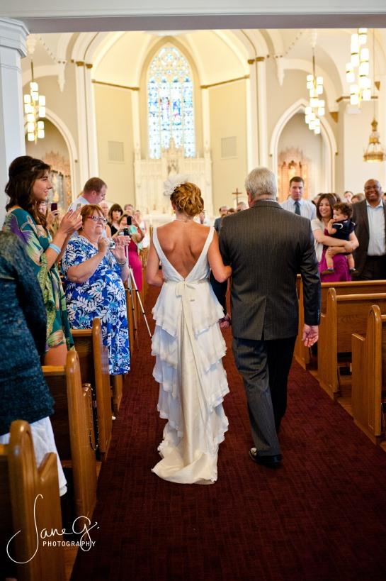 John+Lyndsey=Married-469